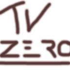 TV-Zero